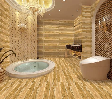 porcelain wood tile bathroom wood grain ceramic flooring best 25 wood grain tile ideas