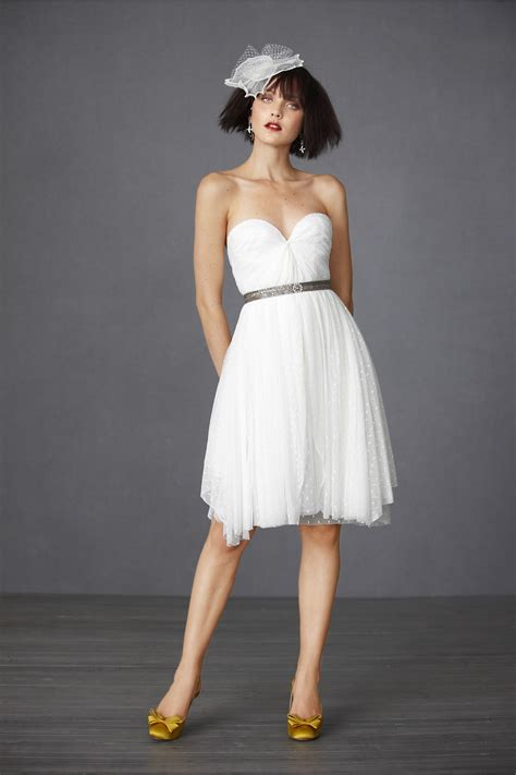 50 beautiful reception dresses for wedding reception magment
