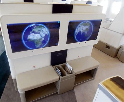 New Kode 777 Organizer photos of new ultra luxury 777 debuts in south florida luxury travel advisor