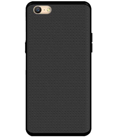 Oppo A57 Akatsuki Caver Hardcase oppo a57 soft silicon cases carefone black plain back