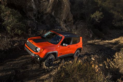 Cars Similar To Jeeps What Cars Are Similar To Toyota Fj Cruiser