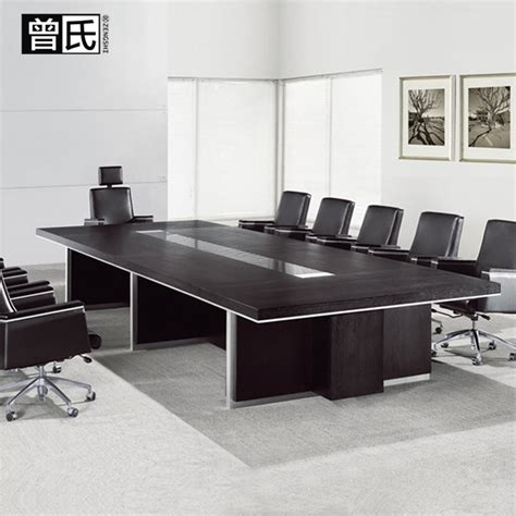 Large Meeting Table Compare Prices On Conference Table Modern Shopping Buy Low Price Conference Table Modern