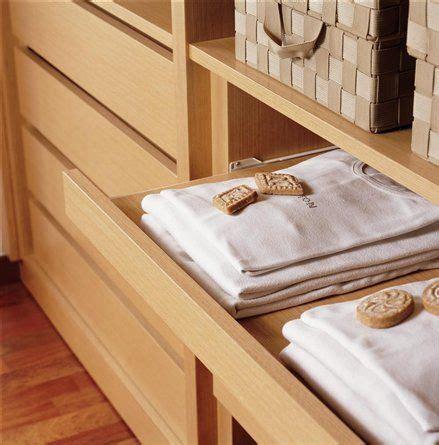 armarios ordenados armarios ordena mejor y 161 duplica el espacio ideas para