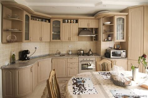 kitchen images with white cabinets pictures of kitchens traditional whitewashed cabinets