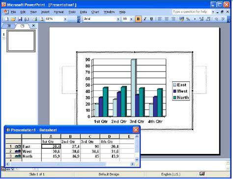 membuat power point otomatis membuat diagram ms power point yarra s blog