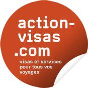 Lettre De Garantie Bancaire Pour Visa quelques liens utiles