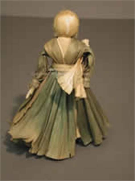 importance of corn husk dolls craft revival shaping western carolina past and present