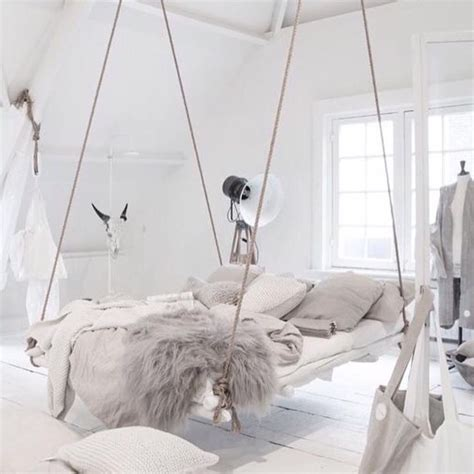 bedroom swings best 25 bedroom swing ideas on pinterest kids bedroom