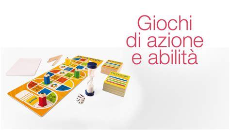 giochi da tavolo nuovi it giochi di societ 224 giochi e giocattoli carte