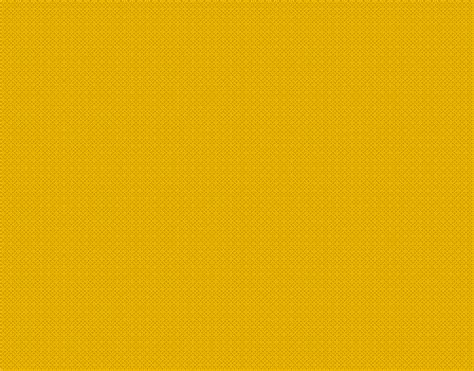 yellow mustard color the right paint colours for your house how to build a house