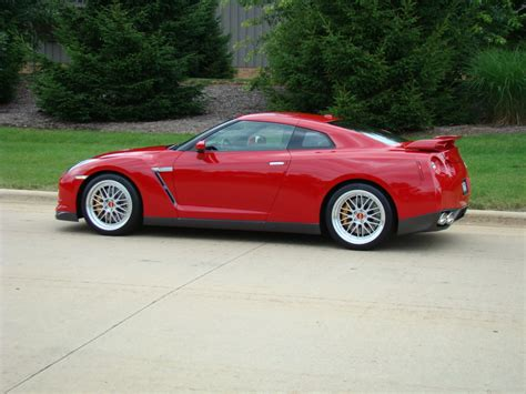 Stock Gtr 1 4 Mile Time by 2014 Gtr Quarter Mile Time Autos Post