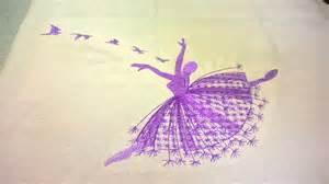 design free ballet dancer free embroidery design free embroidery designs links and download machine
