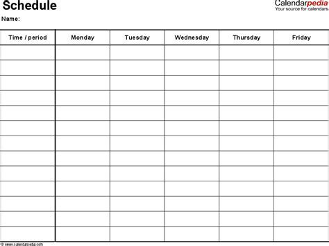 Block Schedule Lesson Plan Template Un Mission Resume And