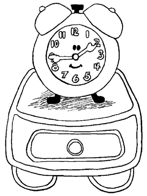 blues clues coloring pages learn to coloring