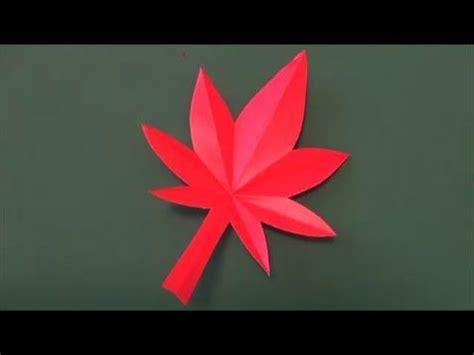 8 5 X 11 Origami Flower - ピンタレストで 切り紙のチュートリアル のアイデアが無限に見つかる i