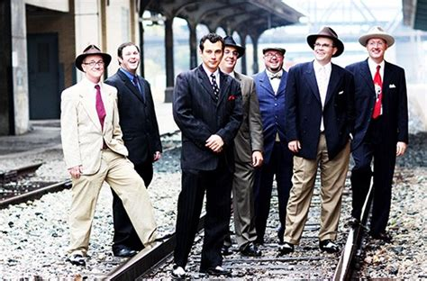bainbridge swing dance bainbridge swing dance and hepcat revival geauga news
