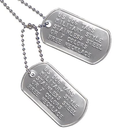 army tags tags www pixshark images galleries with a bite