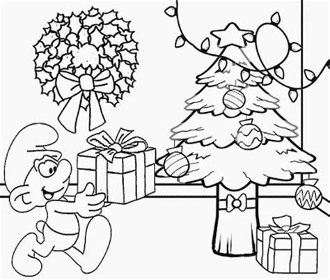 minion santa coloring page free coloring pages printable pictures to color kids and
