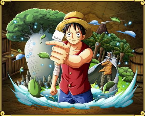 film one piece 3d2y wiki monkey d luffy crew s promise 3d2y one piece treasure