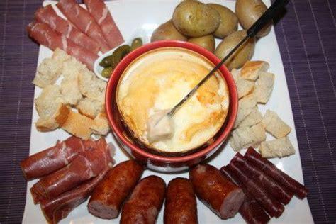 cuisiner le mont d or les 20 meilleures id 233 es de la cat 233 gorie fromage mont d or