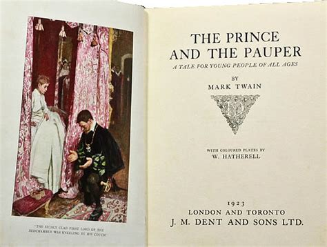 prince and the pauper book report the prince and the pauper book report 28 images the
