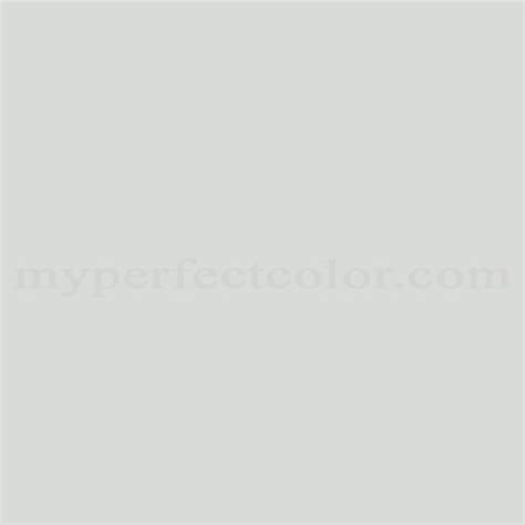 sherwin williams sw6253 olympus white match paint colors myperfectcolor