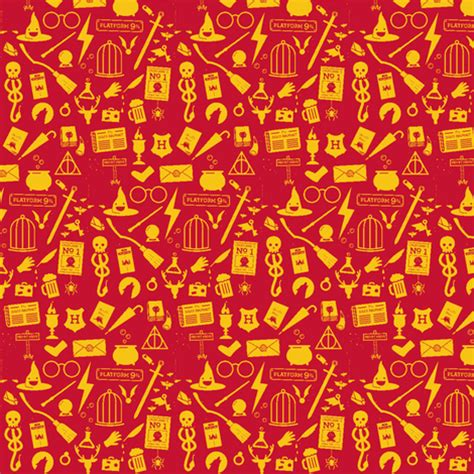printable harry potter wrapping paper all things harry potter sherlocked potter whovian