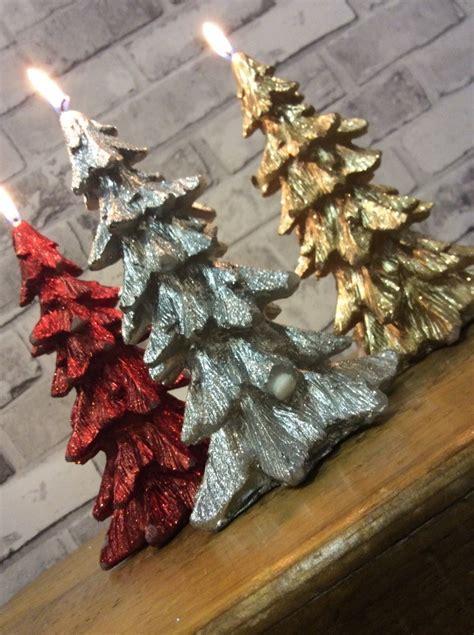 poundstretcher s top christmas candles picks poundstretcher