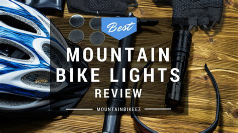 best mountain bike lights 2017 what is the best mountain bike light 2017 comparison