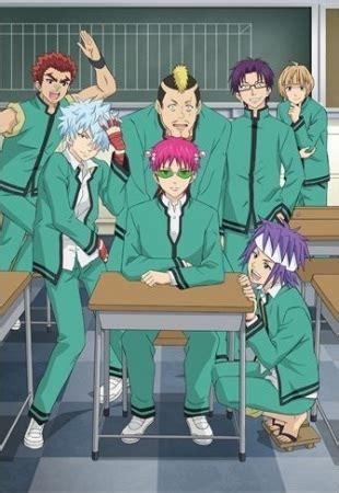Hanebado Anime Kissanime Kissanime To Anime Free On Kissanime