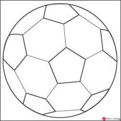 futbol colorear imprimir pintar colorea ilumina