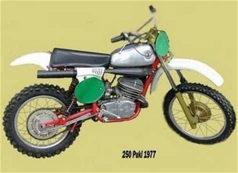 cz motocross bikes cz 250 puki 1977 motocross