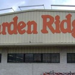 garden ridge closed discount store rock tx yelp
