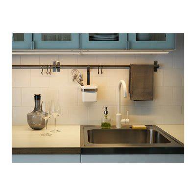 ikea illuminazione cucina ikea omlopp illuminazione cucina cose di casa