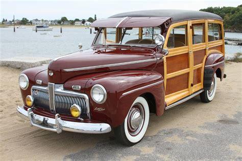 1929 ford station wagon wood html autos weblog