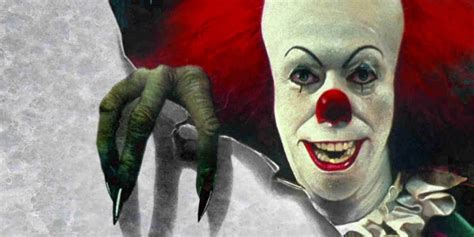 film it stephen king stephen king s it may start filming in 2016 two movies