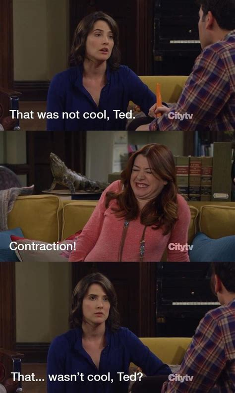 6 Things To About How I Met Your by 45 Best How I Met Your Images On Himym