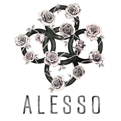 alesso album i wanna know single alesso mp3 buy full tracklist