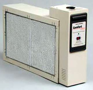 white rodgers sst1000 100 electronic air cleaner