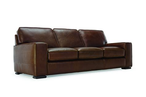 natuzzi black leather sofa furniture black leather sofa and loveseat natuzzi