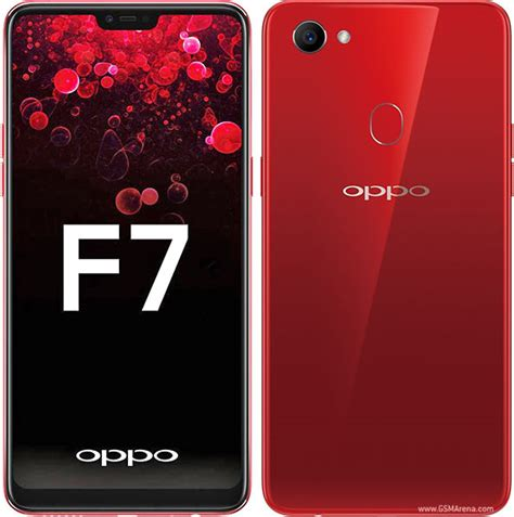 Layar Sentuh Touchrean Oppo R821 Black oppo f7 smartphone selfie berponi ala iphone x tersedia di indonesia tuxlin