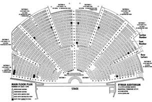 Molson Amphitheatre Floor Plan by Death Cab Tickets Ftw Taylor Brooks