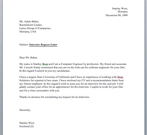Request Letter Asking For Promotion Fresh Essays Letter For Promotion Consideration