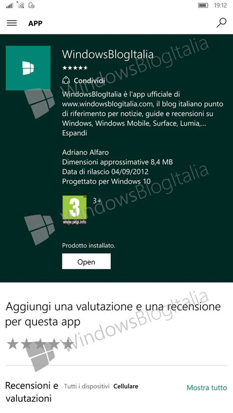 store windows mobile windows store mobile 12 onewindows windows 10 mobile