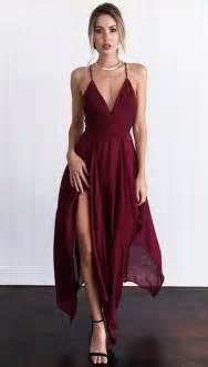 Best 25 V Neck Dress Ideas On Pinterest Ball Dresses