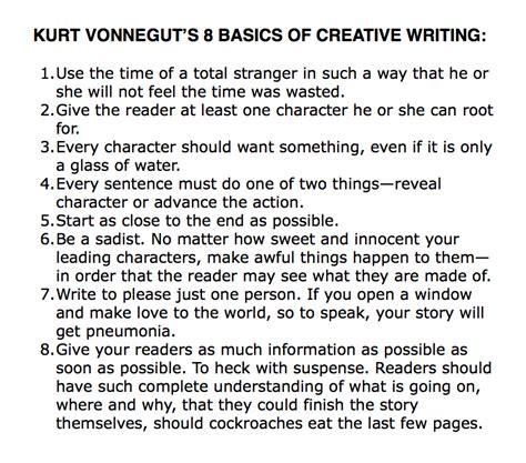 Kurt Vonnegut Essay essays written by kurt vonnegut