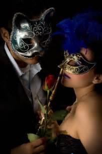 Masquerade wedding theme ideas envisioning a fun wedding that is