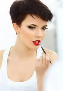 pixie hair cuts images pixie short hairstyles 2016