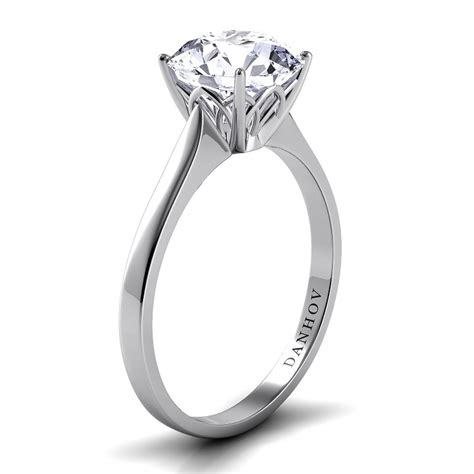 Single Wedding Ring by Some Of The World S Most Expensive Rings To Drool