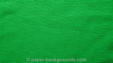Material For Paper - green material carspart